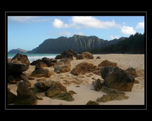 East Hawaii 05