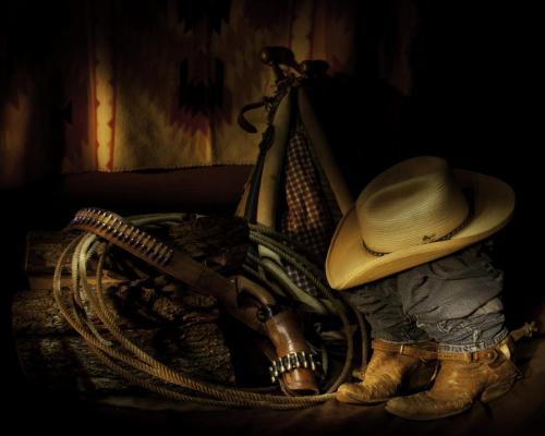 cowboygear